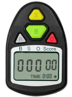 ベースボールカウンタDB-01