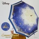 【復刻版】【Disney】アラジン/ジャスミン/ジーニー/Aladdin/jasmine/晴雨兼用日傘 ひがさ レディース 長傘50cmシルバ…