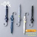 -0&(ゼロアンド)晴雨兼用日傘 40cm ミニパラソルアンブレラ ユニセックス 男女兼用 【楽ギフ_包装選択】 | メンズ プレゼント UV 遮光…