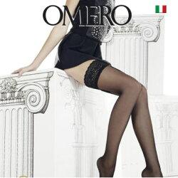 OMERO【オメロ】NAUSICAA30AUTOREGGENTE