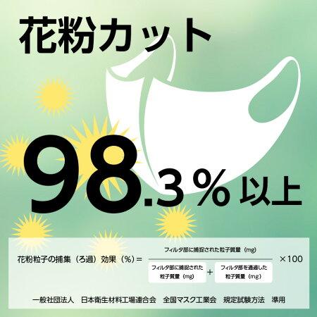 日本製ブラマスク3枚組MadeinJapan洗えるマスクB001