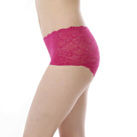 [S-7L]サニタリーショーツ 日本製 総レース 防水布つき 小さいサイズ 大きいサイズ 生理用パンツ 生理用ショーツ sanitary period shorts