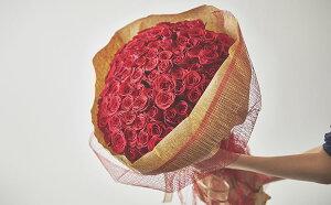 産地厳選バラの花束100本(赤・ピンク・白・黄オレンジ) 薔薇 薔薇の花束 バラの花束 ギフト プロポーズバラ 100本バラ バラ 開店祝い 誕生日 記念日 還暦祝い ばら 100本