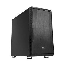 ■箱破損品(新品) ■ANTEC 圧倒的な静音性を実現したMicro ATX対応コンパクトPCケース P5
