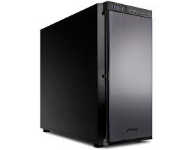 ■箱破損品(新品) ■ANTEC PCケース 圧倒的な静音性を実現したATX対応ミドルタワーPCケース P100