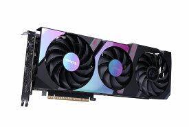 COLORFUL NVIDIA GeForce RTX 3070搭載グラフィックスカード iGame GeForce RTX 3070 Ultra OC