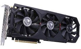 COLORFUL NVIDIA GeForce RTX 2070 SUPER搭載グラフィックスカード Colorful GeForce RTX 2070 SUPER 8G
