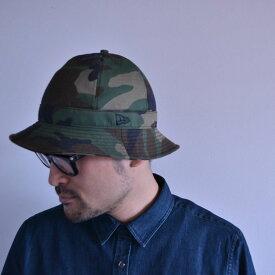 ニューエラ エクスプローラー/NEW ERA EXPLORER メンズ レディース メトロハット 迷彩柄 大きいサイズ 帽子 【楽ギフ_包装】【smtb-k】【kb】