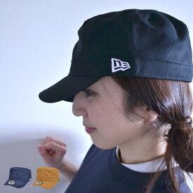 ニューエラ ダブルエム・ゼロワン/NEW ERA WM-01 メンズ レディース オールシーズン【帽子】【楽ギフ_包装】【smtb-k】【kb】
