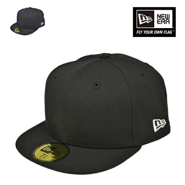 ニューエラアンパイアキャップ 506UMPIRE CAP/NEW ERA 帽子 NEWERA メンズ レディース つば 短い 帽子 大きいサイズ 小さいサイズ【楽ギフ_包装】【送料無料】【smtb-k】【kb】