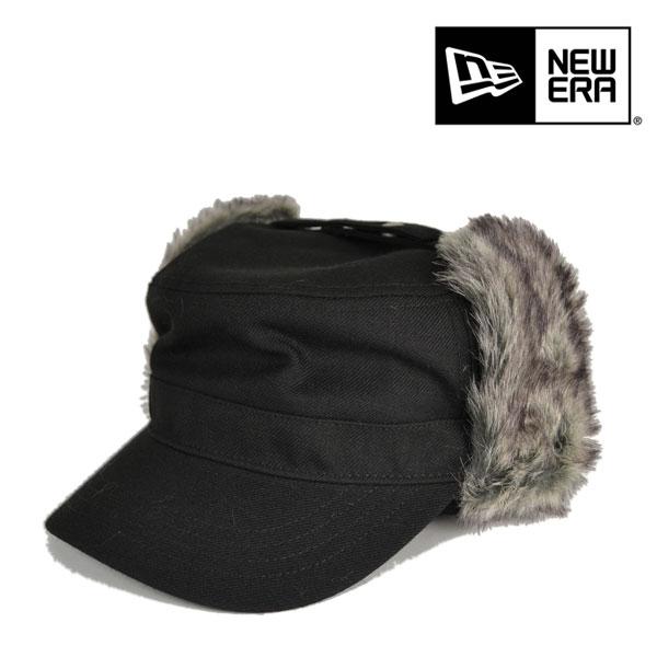 ニューエラ・ウールツイル・レンジキャップ/NEW ERA 【帽子】【楽ギフ_包装】【送料無料】【smtb-k】【kb】