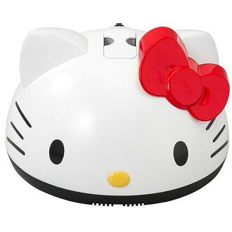 ★ ★ (床上用品清洁充电无绳轻量级 Dani 吸尘器吸 Hello Kitty 振动冲床 UV 抗菌床表枕头)