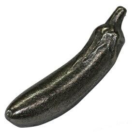 【鉄分補給】 鉄野菜 なすび きゅうり 池永鉄工 鉄分 野菜 2価鉄 鉄分 ぬか漬け 南部鉄