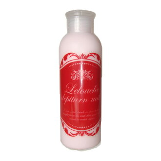 (Only delicate lotion sensitive zones minimize hair lotion reduced hair LaTeX Jamu waste treatment hair treatment hair care under here darkening the hair i zone v zone hair removal hair permanent hair removal)