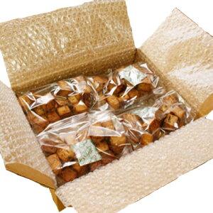 ◆ヘルシー おやつ!ソイキューブ!◆【大麦と果実のソイキューブ】[800g(200g×4袋)]小麦粉不使用!栄養満点ヘルシースイーツ!(ダイエット食品 ヘルシー お菓子 スイーツ 低カロリー ドライ