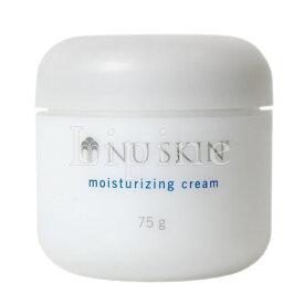 Nuskin ニュースキン モイスチャーライジングクリーム 75g 03110257