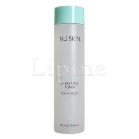 Nuskin ニュースキン pH バランス トーナー 150ml(さっぱりタイプ) 03110312