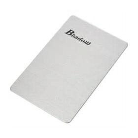 Bhadoポケット用11g
