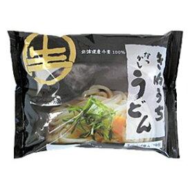 きねうち麺 なつかしうどん 185g 2食入 10袋セット