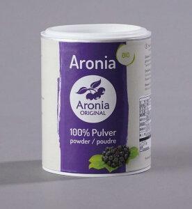 ARONIA ORIGINAL アロニアパウダー 100g