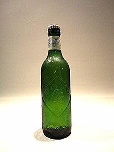 キリンハートランドビール 瓶330ml