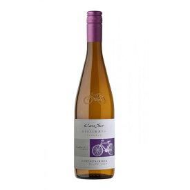 コノスル ゲヴェルツトラミネール ビシクレタ レゼルバチリワイン 750ml 1本【ご注文は12本まで同梱可能】