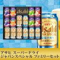 【70代男性】小学校時代の先生に!おいしいビールのお中元って?