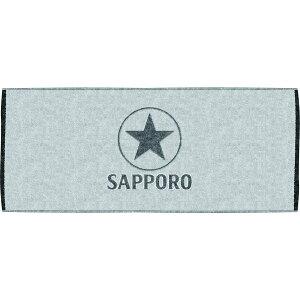 【予約】9月2日発売【オリジナルタオル2枚付き】サッポロ黒ラベル350ml×20本1ケース