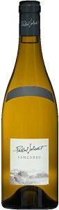 【エノテカ ENOTECA】パスカル・ジョリヴェ サンセール 750ml 1本[白/ライトボディ/フランス ブルゴーニュ]【ご注文は12本まで一個口配送可能】