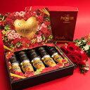 あす楽 バレンタイン valentine 2020 ビール ギフト プレゼント【送料無料】サントリー ザ プレミアムモルツ BPR10B 3…