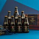 【予約】12月1日発売商品 御歳暮 ビール プレゼント【送料無料】サントリー ザ・プレミアム・モルツ マスターズドリー…