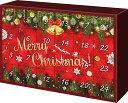 【クリスマスギフト】アサヒビール アドベントカレンダー ギフト AD24 350ml×24本【ご注文は2ケースまで一個口配送可…
