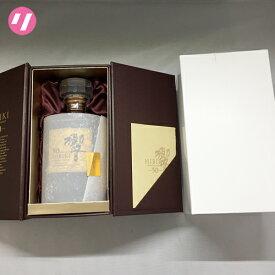 響30年 白箱付き【完品】 700ml