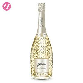 【6本セット】フレシネ プロセッコ スパークリングワイン