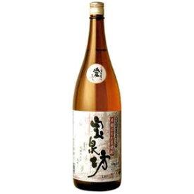 【麦焼酎】媛囃子 宝泉坊 25度 1800ml(1.8L)瓶