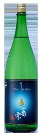 【芋焼酎】大海酒造 さつま大海一番雫 25度 1800ml瓶