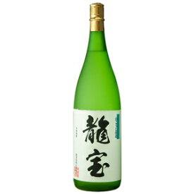 【芋焼酎】東酒造 龍宝 25度 1800ml瓶