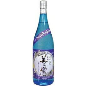 【泡盛】米島酒造 美ら蛍 30度 1800ml瓶