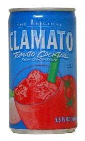 モッツ クラマト トマトジュース缶163mlx24缶(1ケース)【5ケースまで1個口送料】_[リカーズベスト]_[全品ヤマト宅急便配送]
