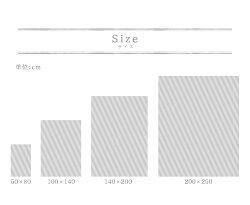 ラグ洗えるお洒落ラグマットモロッカン北欧ベニワレン風高級オールシーズン日本製国産モロッカン約100×140【中型商品】