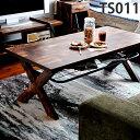 『センターテーブル/TS011』ビンテージ ヴィンテージ カフェ インダストリアル ブルックリン 男前 インテリア シン…