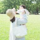 名入れ無料 出産祝い 1歳誕生日☆名入れベビーリュック&ママトートセット マザーズ バッグ 男の子 女の子 【出産祝い…