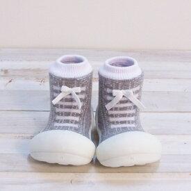 ファーストシューズ トレーニングシューズ☆ベビーフィート baby feet 【誕生日 1歳 お祝い】ファーストシューズ トレーニングシューズ 正しい歩き方 おすすめベビー靴 男の子 女の子 誕生日 プレゼント お祝い 内祝い ベビーギフト リシュマム