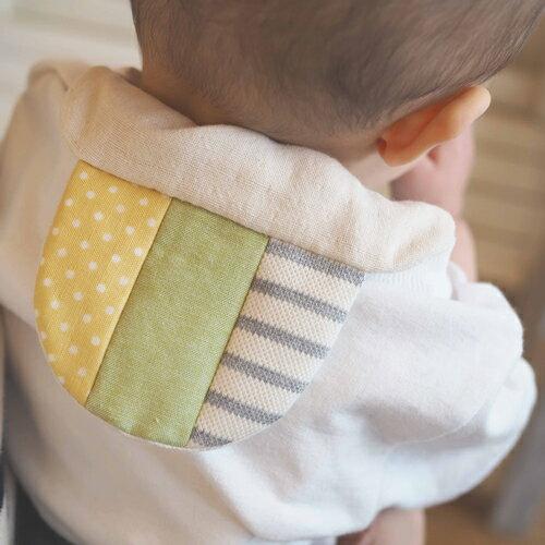 汗取りシート【出産祝いギフト】ママとベビーの 赤ちゃん ベビー ベビー用品 小物 出産祝い プレゼント 贈り物 内祝い リシュマム