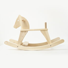 送料無料 のりもの おもちゃ 木馬 日本製 ロッキングホース 天然木 インテリア 知育玩具 出産祝い 一歳誕生日