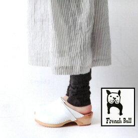 店内全商品P5倍! 【追跡メール便OK】 ■予約販売■ French Bull フレンチブル ストロースパッツ レギンス