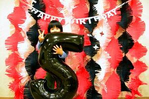 【mylittledayマイリトルデイ】HAPPYBIRTHDAYバナー/シルバー【ガーランドバナーバースデー飾りデコレーションお祝い誕生日ファーストバースデーハーフバースデーフランス雑貨子供のパーティーに】あす楽リトルレモネード