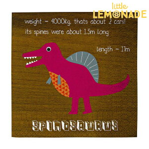 merimeri_恐竜パーティーグッズ