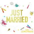 結婚式の前撮りや会場の飾り付けに♪アルファベットのおしゃれなウェディングガーランドを教えて。