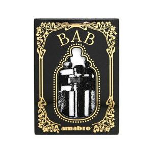 あす楽!【amabroアマブロ】BAB/Tieネクタイ【おしゃれスタイよだれかけビブコットン出産祝いお祝いギフトプレゼントベビー】